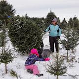 Vermont - Winter 2013 - IMGP0528.JPG