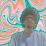 Pradyumna Kishore's profile photo