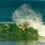 20140602-_PVJ0171.jpg