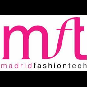 Madrid Fashion Tech, moda y nuevas tecnologías se alían en la pasarela