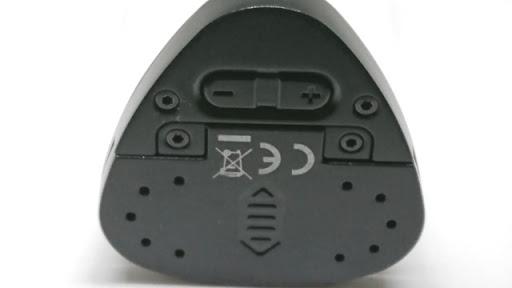 DSC 1438 thumb%25255B2%25255D - 【MOD】「Eleaf iStick Pico Dual MOD」デュアルバッテリー&モバブー!レビュー。大型アトマも搭載できるPico拡張機【モバイルバッテリー/VAPE/電子タバコ】