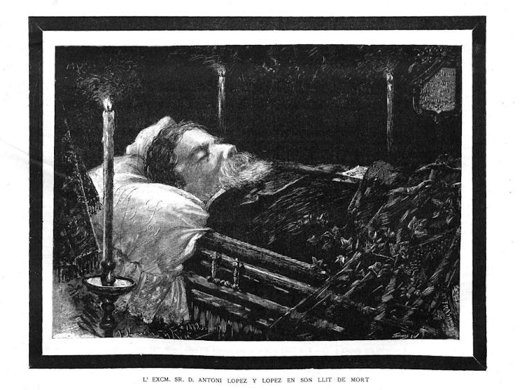 La Ilustració Catalana. Num 79. 30 de enero de 1883.png