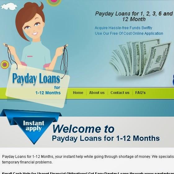 Cash advance inc picture 6