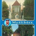 4 Brama Pyrzycka2.jpg