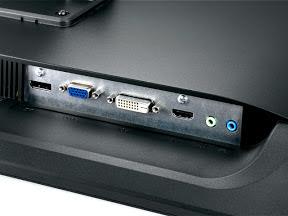 I-O DATA LCD-MF272CGBR