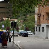 Sortida conjunta amb Azimut a Les Lloses Pioners 2010 - P5150031.JPG
