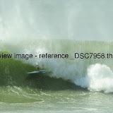 _DSC7958.thumb.jpg