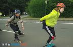 NRW-Inlinetour_2014_08_17-143950_Mike.jpg