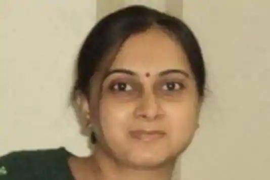 Deputy magistrate in Bengal dies of COVID-19 kpn