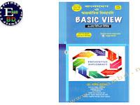 Basic View বাংলাদেশ ও আন্তর্জাতিক বিষয়াবলি - PDF ফাইল