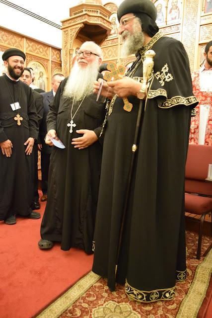 H.H Pope Tawadros II Visit (2nd Album) - DSC_0409.JPG