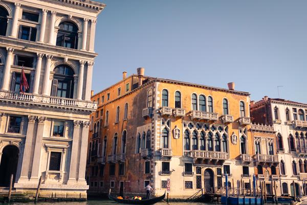 photo 201505 Venice Arrival-16_zps1u0w5qsw.jpg