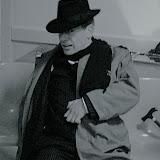 2009-Novembre-GN CENDRES Opus n°1 - DSC_0361.JPG