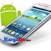 Daftar Harga Harga Hp Samsung