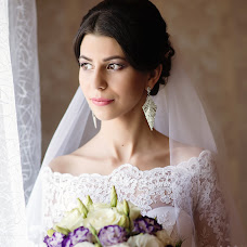 Wedding photographer Yuriy Golubev (Photographer26). Photo of 03.02.2016