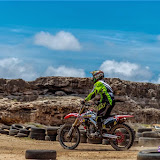 Moto Cross Grapefield by Klaber - Image_50.jpg