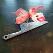 titanový nožík 4.jpg