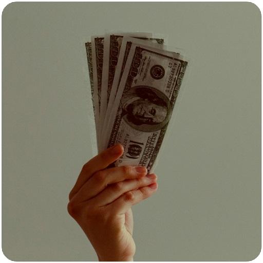 programos greitai uždirbti pinigus 2020 m kaip taip lengva praturtėti iš bitkoino