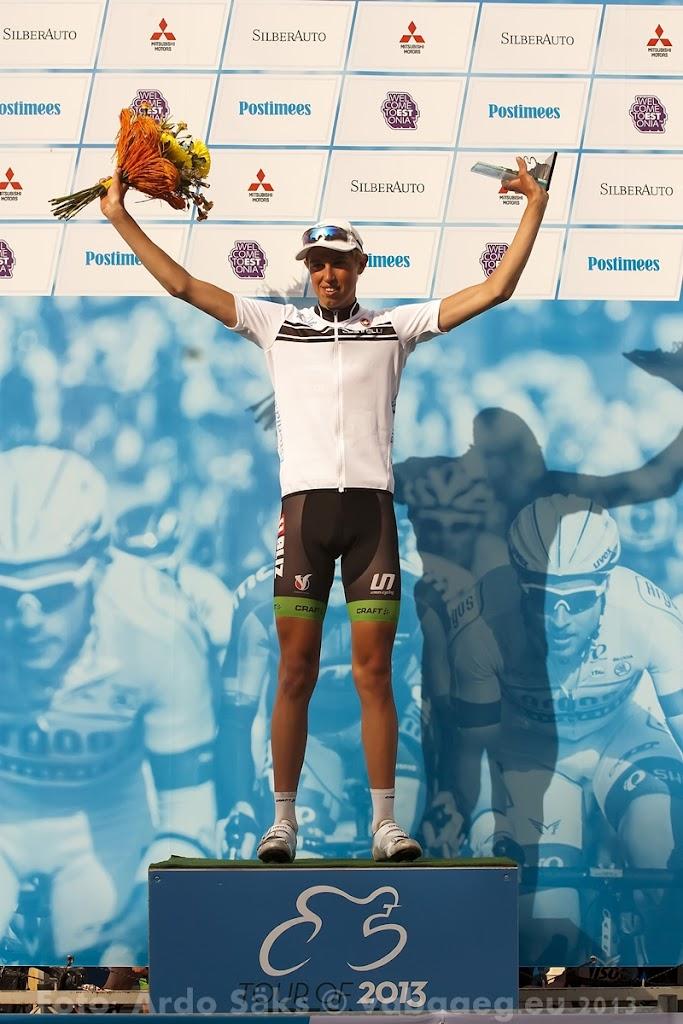 2013.06.01 Tour of Estonia - Tartu Grand Prix 150km - AS20130601TOE30S.jpg