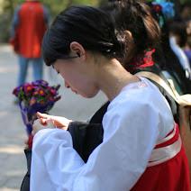 北京植物园随拍 photos, pictures
