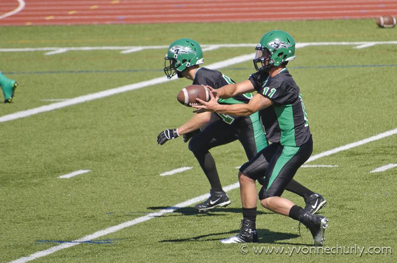 2012 Huskers vs Kamloops Broncos - _DSC5712-1.JPG