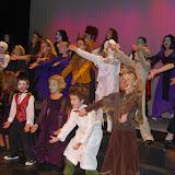 2009 Frankensteins Follies  - DSC_3221.JPG