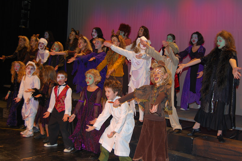 2009 Frankensteins Follies  - DSC_3221.JPG