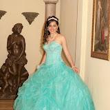 "090321AM Amary Molina Quinces at The Roman Palace Ballroom ""Under the Sea"""