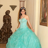 "090321AM Amary Molina Quinces at The Roman Palace Ballroom ""Under the Sea"""