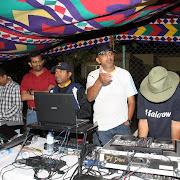 slqs cricket tournament 2011 257.JPG