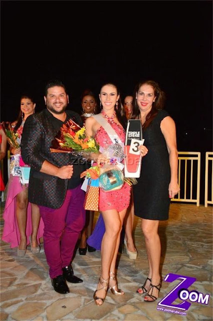 Miss Teen Aruba @ Divi Links 18 April 2015 - Image_134.JPG