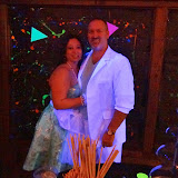 2018 Commodores Ball - DSC00104.JPG