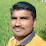 Karthik Udhaiyan's profile photo
