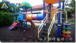 台中市光音育幼院