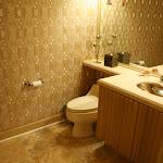 Bruno bathroom.JPG