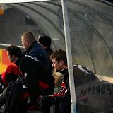 Apeldoornse Boys 3 - VenL 2