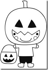 halloweendisfraz1.jpe[1]
