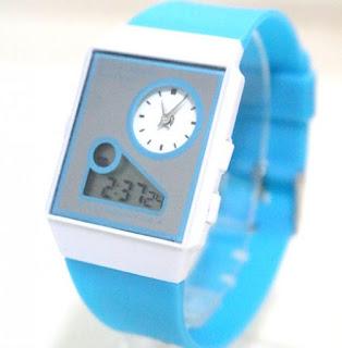 Jam Tangan Casio, jam tangan online, jam tangan kw