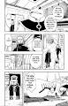 Gintama Chap 14 page 4 - Truyentranhaz.net