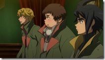 Gundam Orphans - 13 -29