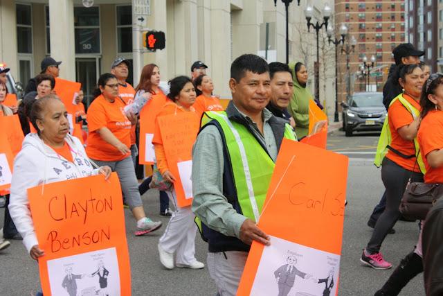 NL- workers memorial day 2015 - IMG_3429.JPG
