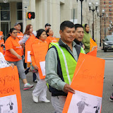 NL- workers memorial day 2015 - IMG_3429.JPG