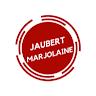 Avatar of Marjolaine Jaubert