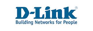 d-link-