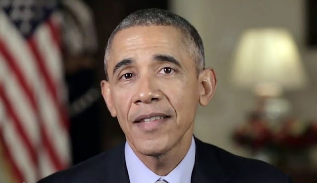 What Obama reveals by not saying 'Islamic terrorism'