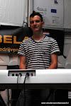 dorpsfeest 2008 037.jpg