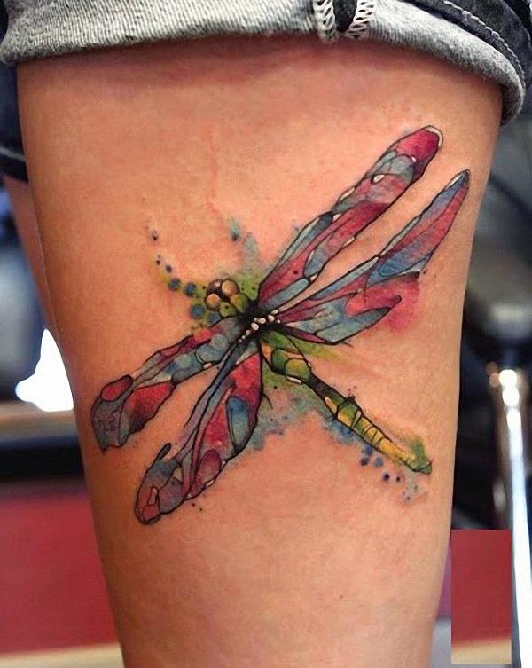 libelula_tatuagens_2