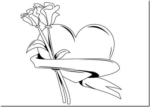 corazones blogcolorear (15)