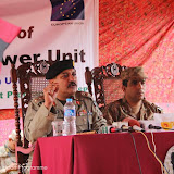 Pictorial view Inauguration of Lajbok MHP - 11038799_987660541267514_8207775457084173695_n.jpg