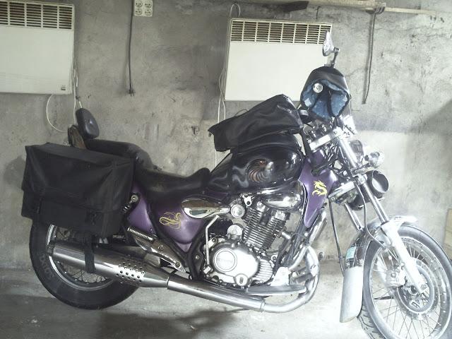 Hivernage de votre moto 31072011%2520091